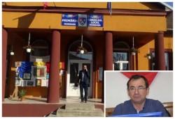 Spiritul lui Liviu Dragnea bântuie la Moneasa. Viceprimarul comunei Moneasa îl acuză pe primar de abuzuri grosolane