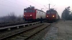 Atenție arădeni. Modificări temporare în circulația trenurilor în luna iunie
