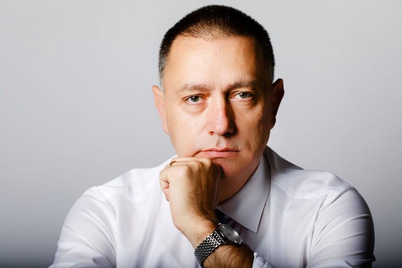 Mihai Fifor: PSD va depune moțiune de cenzură împotriva guvernului Cîțu