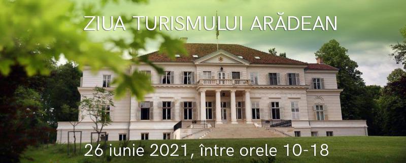 Ziua Turismului Arădean, la Consiliul Județean