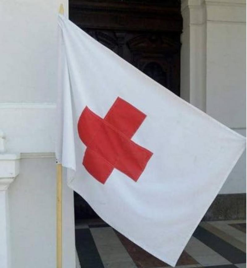 Municipalitatea arădeană activează punctele de ajutor anticaniculă
