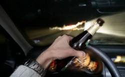 Un șirian beat la volan a refuzat prelevarea de probe biologice. Ca urmare, s-a ales cu dosar penal