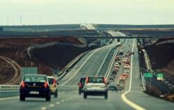 Taxă de drum funcție de distanța parcursă și cantitatea de mărfuri transportată