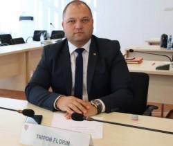 Investițiile majore în zona Curtici susțin dezvoltarea locală