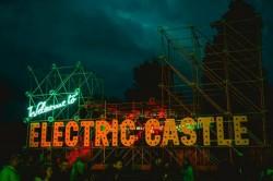 Electric Castle revine cu surprize în această vară la Cluj