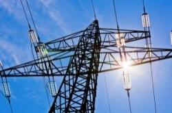 Se modernizează rețeaua electrică dintre Sebiș și Hodiș
