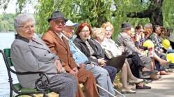 Guvernul va hotărî în ședința de azi interzicerea cumulului pensiei cu salariul