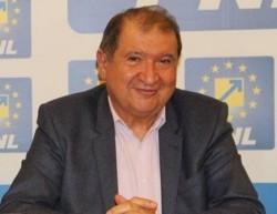 """Ioan Crişan: """"Peste câţiva ani Aradul şi Vladimirescu vor avea împreună o centură ocolitoare"""""""