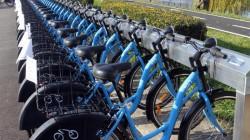 Peste puțin timp, la Arad mașinile vor face loc bicicliștilor. 22 de stații de închiriere a bicicletelor se vor deschide în municipiu