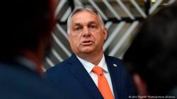 Olanda nu mai vrea Ungaria în Uniunea Europeană. Premierul homosexual luxemburghez, Xavier Bettel, s-a simţit atacat personal. Ungaria este condamnată că a adoptat o lege anti-homosexuali
