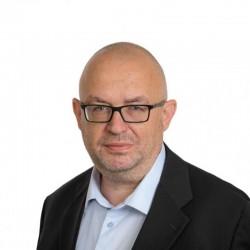 Răzvan Anghel a fost ales președintele filialei județene USR PLUS Arad