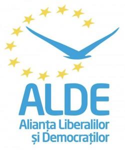 ALDE arată cu ce s-a ales România după 6 luni de mandat PNL – USR PLUS – UDMR: multe promisiuni, zero realizări, eșecuri pe bandă rulantă