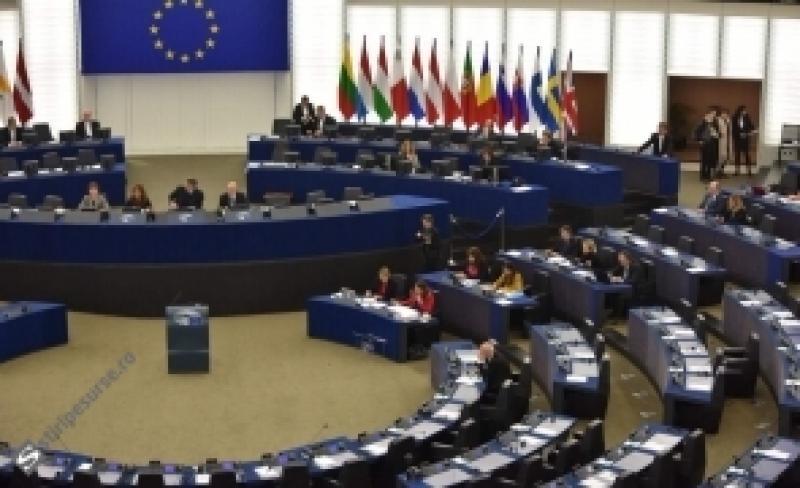 Parlamentul European pune la colț Ungaria. Cu o mare majoritate de voturi eurodeputații condamnă dur recenta legislație anti-LGBTIQ adoptată de Ungaria. Viktor Orban nu cedează