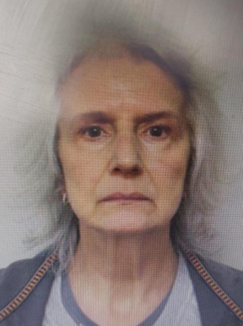 O femeie de 63 de ani din Cuiaș a fost dată dispărută de acasă de către soțul ei