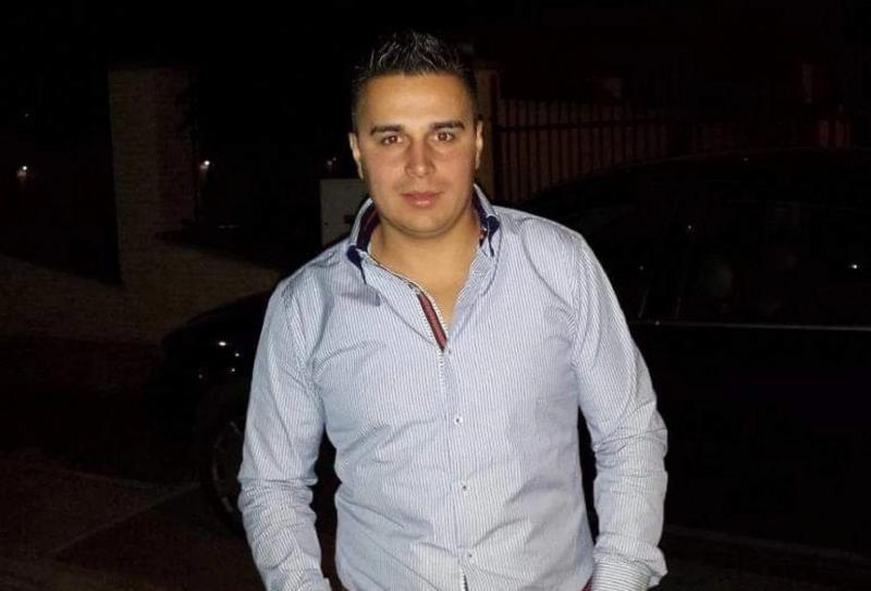 Deși sunt de negăsit, DIICOT a cerut arestarea lui Cosmin Mladin și Daniel Copil în cazul traficului de țigări din Arad