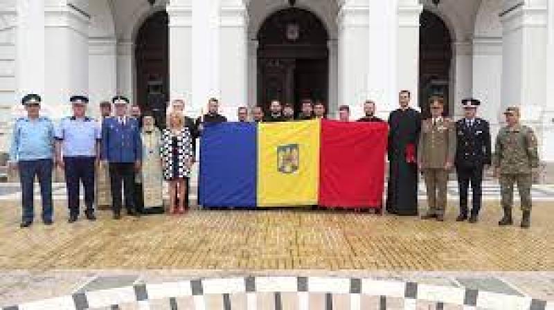 Programul activităţilor de la Arad prilejuite de sărbătorirea Zilei Imnului Naţional din 29.07.2021