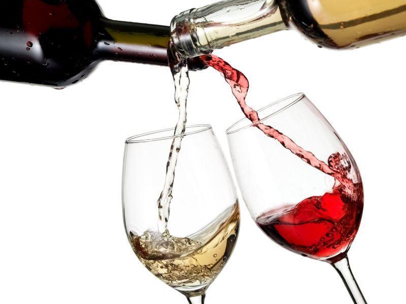 Americanii interesați de vinurile românești