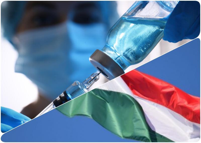 Ungaria introduce vaccinarea obligatorie a cadrelor medicale