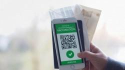De azi românii pot circula în Europa cu pașaportul verde. Certificatul digital Covid poate fi descărcat de la 1 iulie online