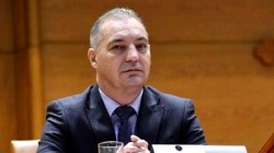 Un alt mahăr al PSD a ajuns coleg cu Dragnea după gratii