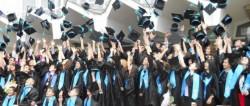 Dezastru în învățământ. România pe ultimul loc în Uniunea Europeană la numărul de absolvenți de studii superioare