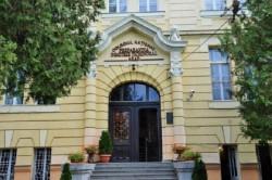 """Colegiul Național """"Preparandia – Dimitrie Țichindeal"""" din Arad este în Top 10 cele mai bune licee din România, în funcție de mediile de la Bacalaureat 2021"""