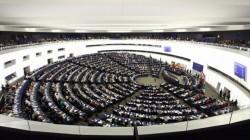 Parlamentul European a votat din nou pentru intrarea României şi Bulgariei în spaţiul Schengen