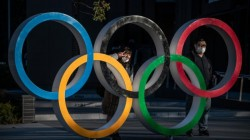 Olimpiadă tristă la Tokyo. Jocurile Olimpice se vor desfăşura fără spectatori. Restaurantele și barurile se vor închide la ora 20.00. Tokyo a intrat de azi în stare de urgenţă