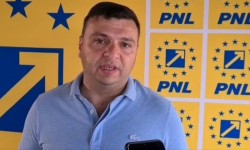 """Sergiu Bîlcea: """"Vom propune două intrări noi în Zona Industrială Nord"""""""