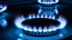 Delgaz Grid sistează alimentarea cu gaze naturale în Sântana, miercuri, 14 iulie