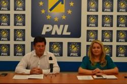 PNL Arad își alege vineri echipa de conducere la nivel județean