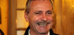 Liviu Dragnea a lăsat răcoarea pentru caniculă. Tribunalul Giurgiu a decis eliberarea condiționată a fostului lider PSD