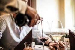 Industria Vinului în Europa de Est: provocări, realități și perspective