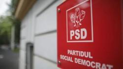 PSD se opune politicii anti-naționale a Guvernului Cîțu în domeniul forestier