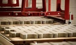 Aradul este atractiv pentru investitori – o nouă fabrică cu capital autohton