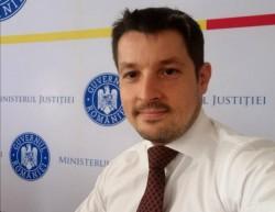 """Mihai Paşca: """"Lărgim sfera de aplicare a ordinului de protecţie pentru creşterea gradului de siguranţă!"""""""