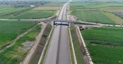Ordin de începere al studiului de fezabilitate și al proiectului tehnic, la drumul expres Arad-Oradea