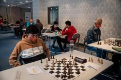Vineri debutează ediția 2021 a Festivalului Internațional de Șah.Un grec este favorit la Arad Open