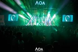 Arad Open Air Festival 2021 – vezi în ce condiții te poți bucura de cele 3 zile de festival