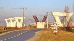 Un pas important pentru pasajul din Micălaca. Exproprierile au trecut de CLM, terenurile disponibile într-o lună