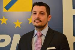 Ministerul Justiției va reforma, cadrul legal privind sectorul ONG, procesul fiind coordonat de secretarul de stat Mihai Pașca
