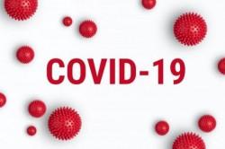 După două luni, numărul de infectări cu coronavirus în ultimele 24 de ore a trecut de 200