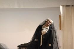 """""""1919 – Misiune regală"""", la Teatrul de Vară"""