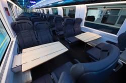 Producătorul de material rulant Astra Rail Industries din Arad a raportat  afaceri de peste 140 milioane euro în 2020