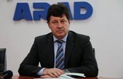 Prin modernizarea drumului Sânmartin-Socodor, distanța de la Socodor la Arad se va reduce cu 10 kilometri