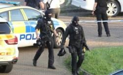 7 morți și mai mulți răniți într-un atac armat produs joi seara în Marea Britanie