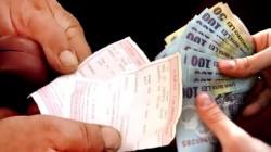 Ministerul muncii angajează 1.000 de persoane pentru recalcularea pensiilor