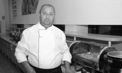 A murit fostul bucătar al echipei naționale de fotbal a României, Yalcin Cadîr. Avea doar 53 de ani