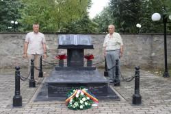 Ioan Slavici – 96 de ani de la plecarea în veșnicie