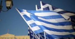 Grecia pregătește noi restricții pentru nevaccinați. Este deja în vigoare că angajații din sănătate și armată care nu se vaccinează vor fi concediați